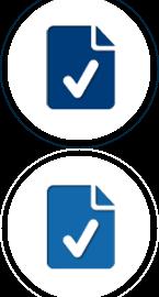 File check icon