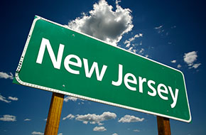 ASWB has been selected by the New Jersey State Board of Social Work Examiners as a Continuing Education Approval Entity.