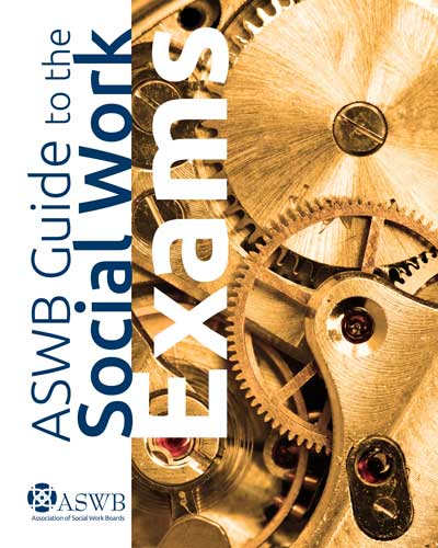 LMSW Study Guide (Free!)   Social Work Test Prep