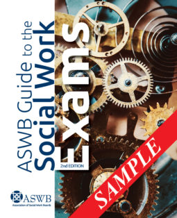 exam guide cover sample image