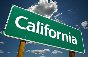 CaliforniaFeature