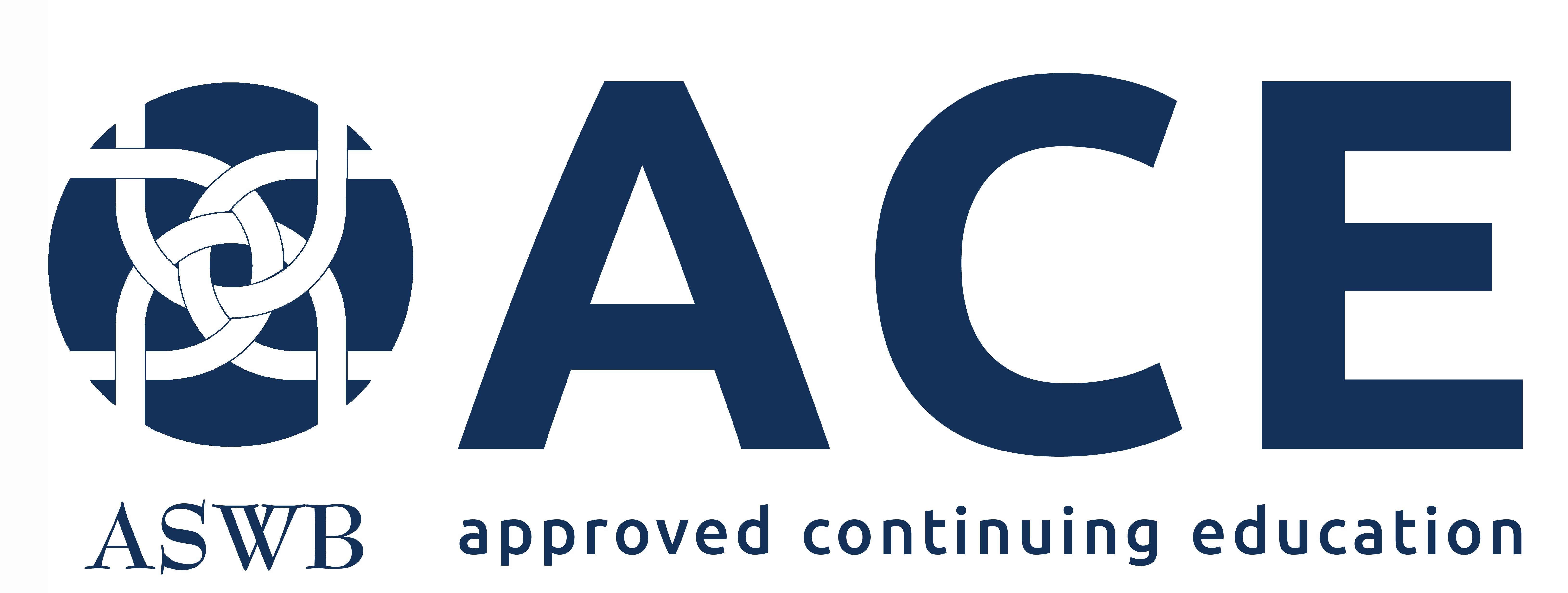 https://www.aswb.org/wp-content/uploads/2018/11/ACE-Logo-BLUE.jpg