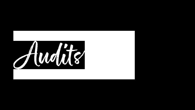 Illustration audits