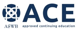 Logo for Approved Continuing Education Program
