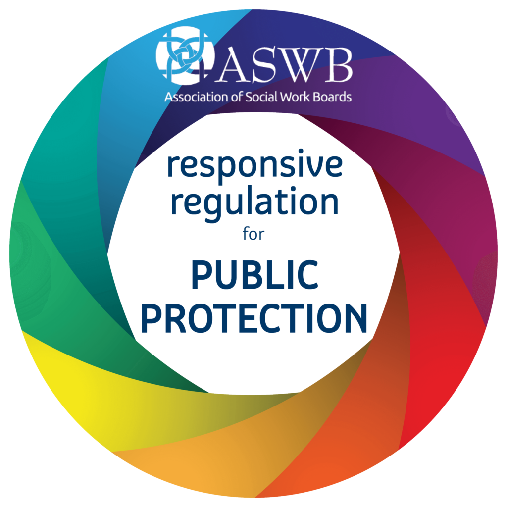 Responsive Regulation for Public Protection
